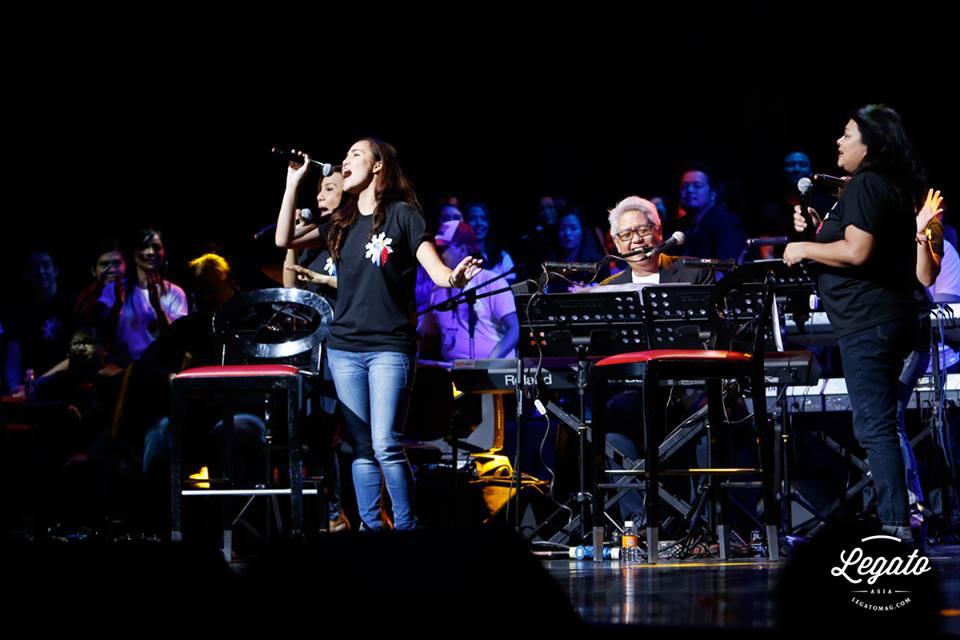 Photo: Ferdie Arquero (www.FerdieArquero.com) for Legato Music Magazine (www.legatomag.com)