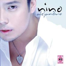 Nino Alejandro CD45
