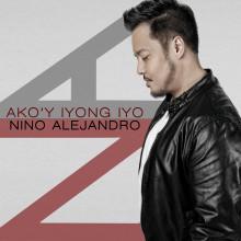 01-akoy-iyong-iyo-final